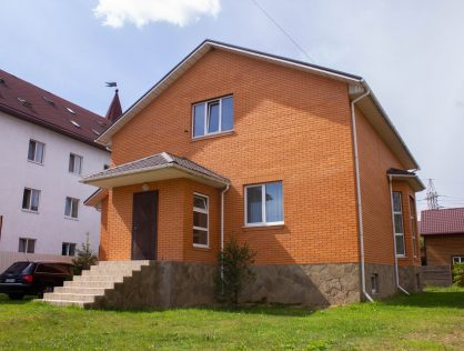 Продается дом в Вышгороде, 330 м2, 10 соток