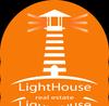 Lighthouse-Realtor