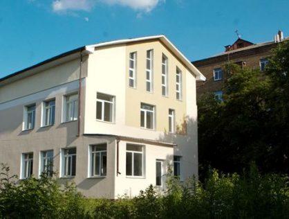 Продажа дома, Киев, метро Лукьяновка, 500 м2.