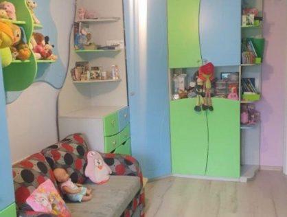 Продажа 3х комнатной квартиры, Харьковское шоссе 1